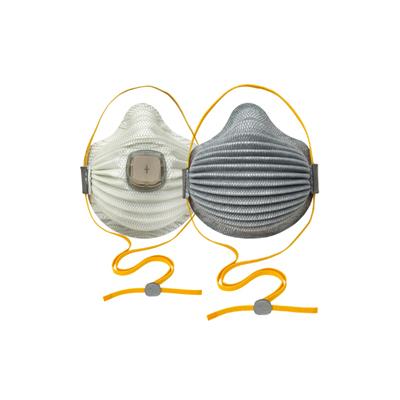 SmartStrap® - Adjustable & Hangable
